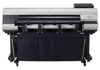 iPF 825 tcm