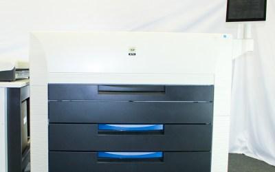 Used KIP 880K – SN:2079
