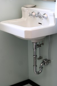 Best 25 Vintage Bathroom Sink