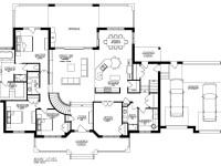 Mini Mansion House Plans Mini Mansion Floor Plans Mini ...