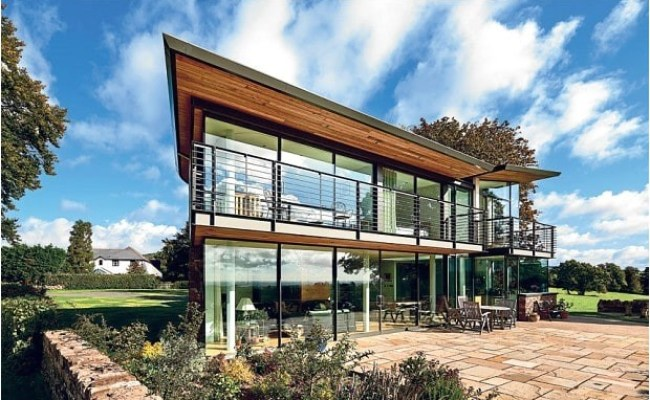 House Plans That Can Be Built For Under 150k Plougonver