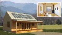 Pre Made House Plans | plougonver.com