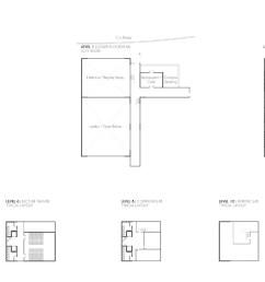 telstra home phone wiring diagram phone block wiring diagram telstra home phone wiring diagram [ 1375 x 770 Pixel ]