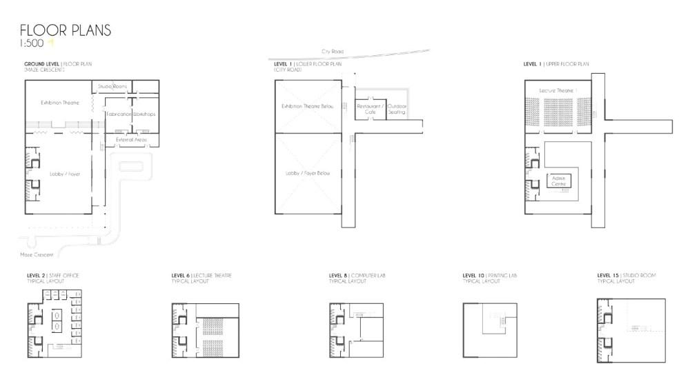 medium resolution of telstra home phone wiring diagram phone block wiring diagram telstra home phone wiring diagram