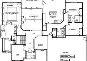 Christopher Burton Homes Floor Plans Unique Custom Built