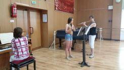 MusicArtissimoMasterClasses2016 Plovdv_03