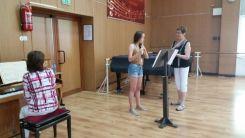 MusicArtissimoMasterClasses2016 Plovdv_04