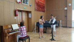 MusicArtissimoMasterClasses2016 Plovdv_06