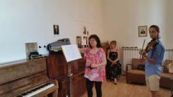 MusicArtissimoMasterClasses2016 Plovdv_24