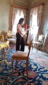 MusicArtissimoMasterClasses2016 Plovdv_31