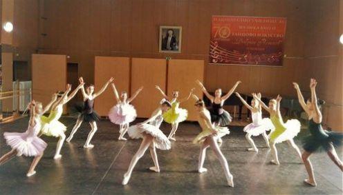 ballet-numti-koleda-2016-10