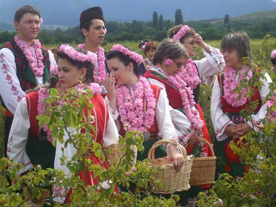Bulgarian, bulgarian culture, bulgarian traditions, plovdiv, plovdiv tours, things to do in plovdiv, plovdiv sightseeing, roses