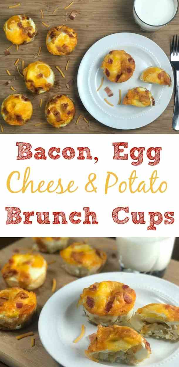brunch recipe idea