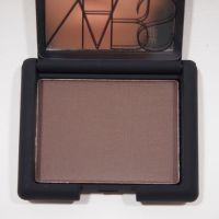 NARS Matte Eyeshadow Bali, Review, Photos, Swatches