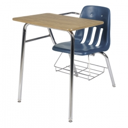 chair connected to desk play table and chairs for toddlers is your school or classroom a comfortable place learn powerful adult are padded roll but the learners unyielding polypropylene