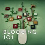 PLP_blogging101