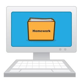 homework-folder-sq