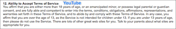YouTube-Terms-560