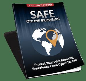 volume 04 bonus safe-online-browsing