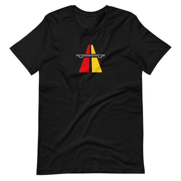 Autobahn Shirt