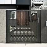 Decorative Metal Fences & Gates