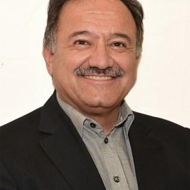 Daniel Besson Président
