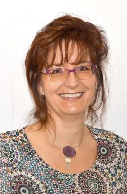 Ariane Annen Devaud