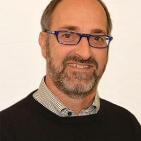 Marc Maillard