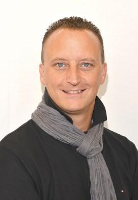 Marc Barraud