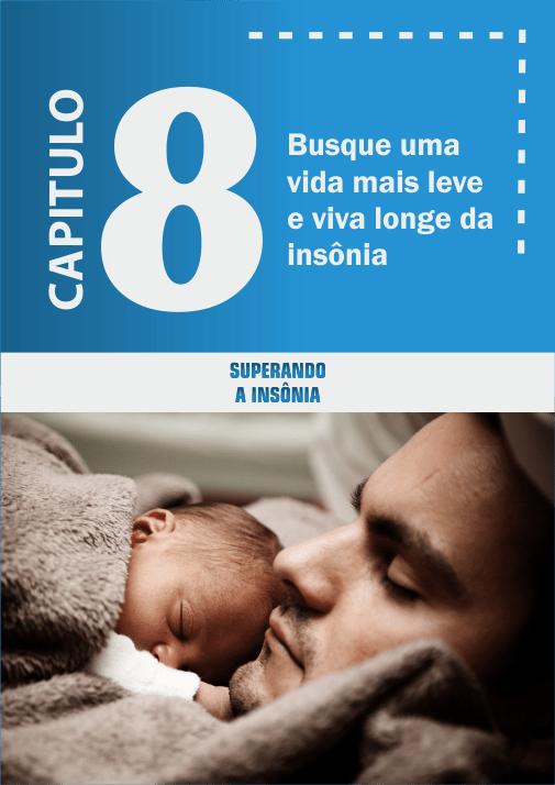 CAPÍTULO 08