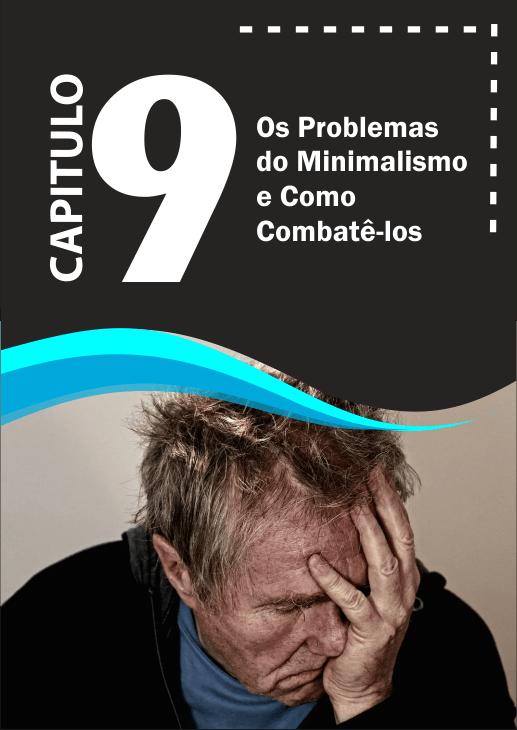 Cap. 09