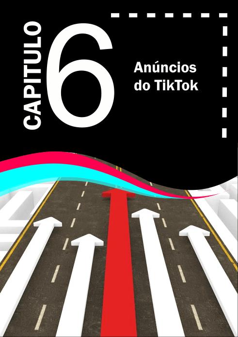 Capítulo 6