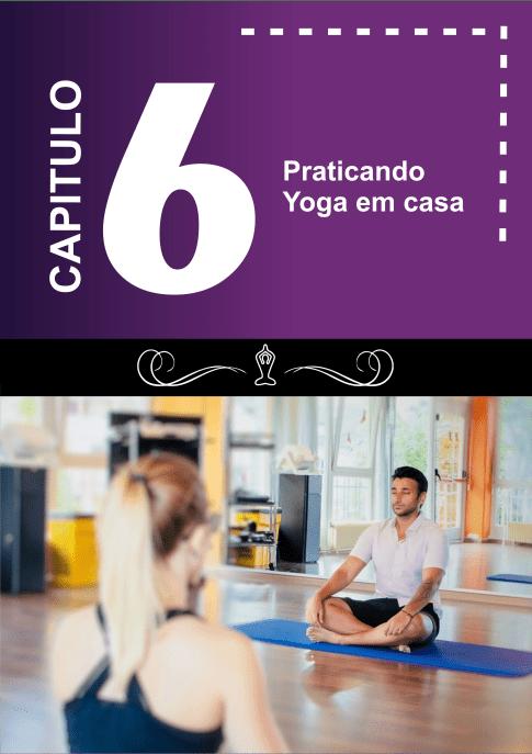 Cap.6