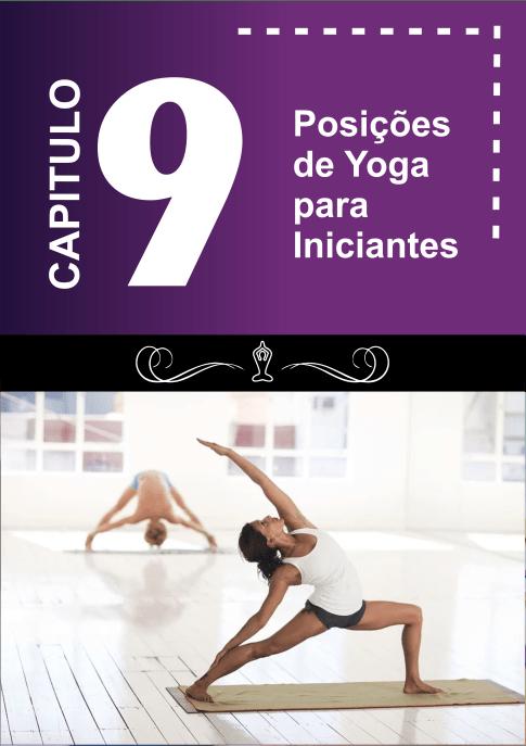 Cap.9