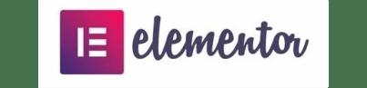 icone elementor