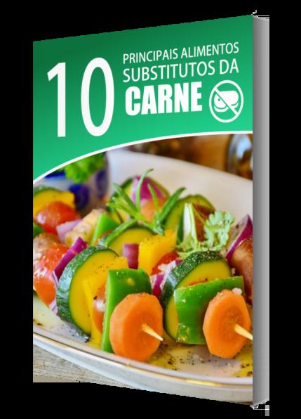 Ebook 10 Os alimentos2