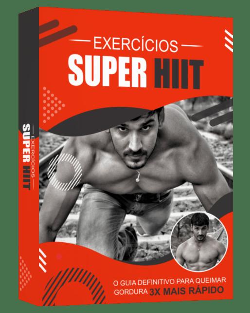 Ebook Super Hiit2