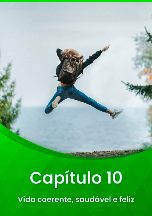 Cap. 10