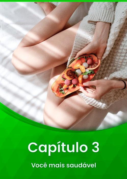 Cap. 3