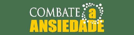 LogoCombate