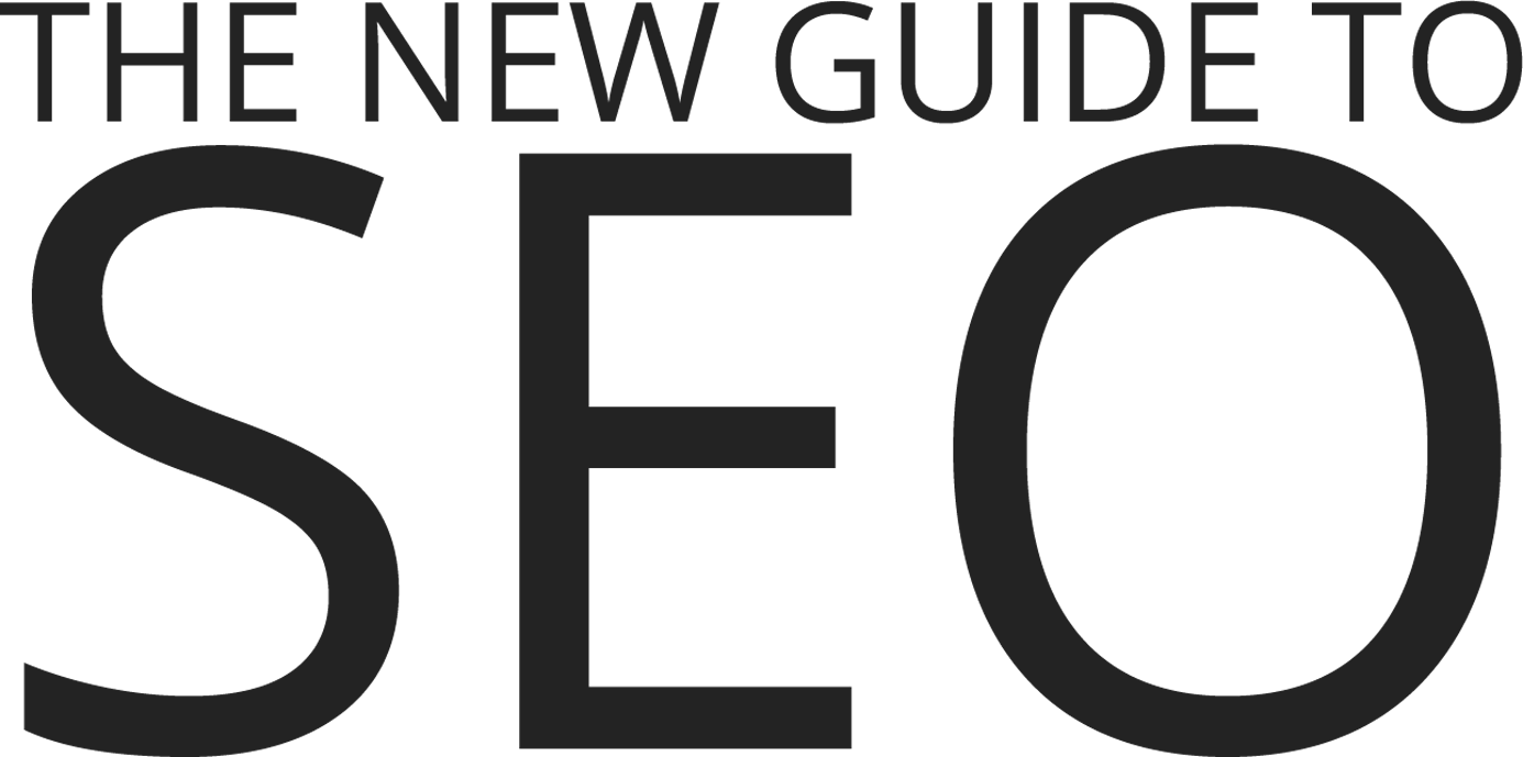 The New Guide To SEO — PLR Sales Funnels