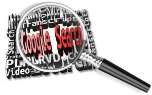 Google Search box and how to add it to your site