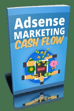 google sites training series bonus 2 adsense marketing cash flow