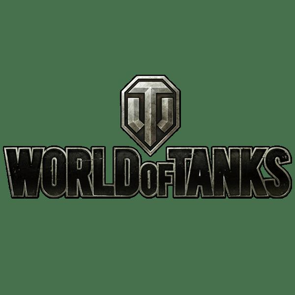 World-of-Tanks-Power-Leveling