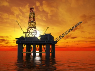 Introduction to Oil and Gas Industry | Oil & Gas IQ