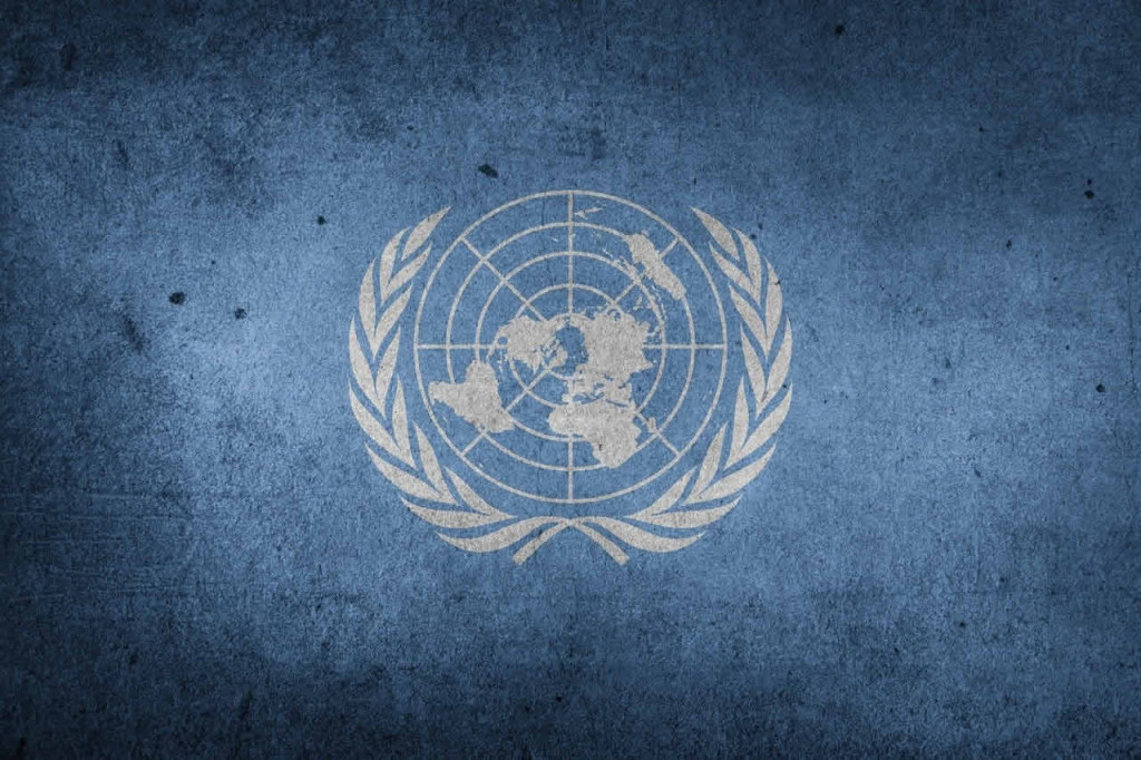 Incident Of The Week: Leak Discloses UN Data Breach From 2019