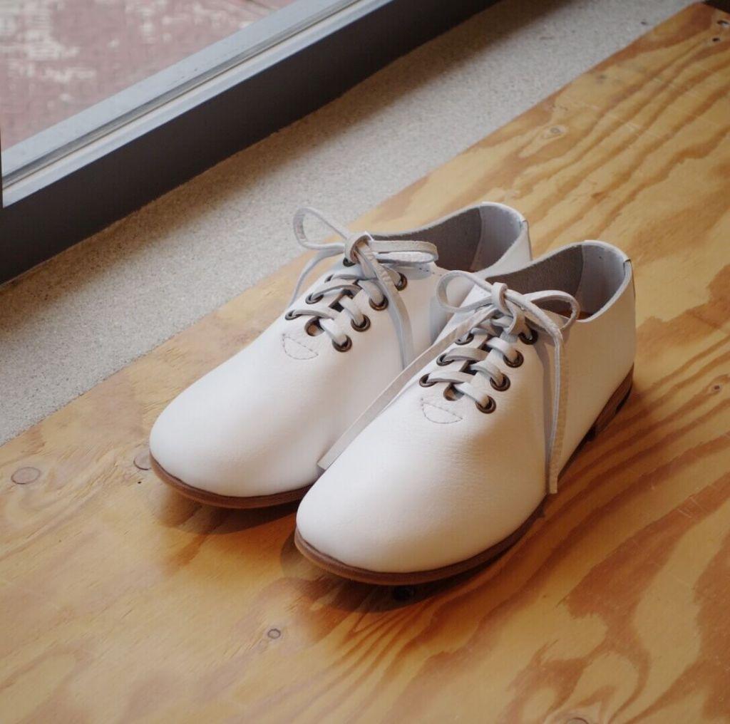 伊東製靴店