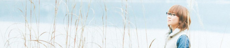 okuhanako-cinderella-crop.jpg
