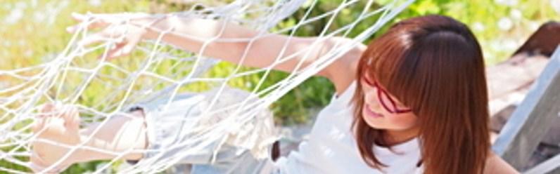 okuhanako-hammock-fall-crop.jpg