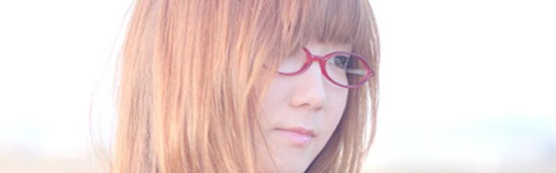 kimi-to-boku-no-michi-promo-crop1.jpg
